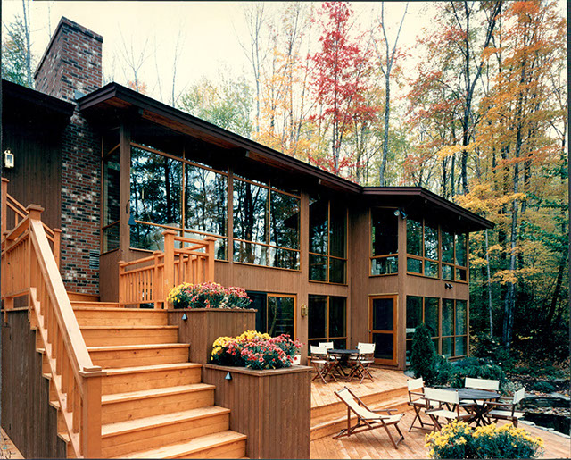 Deck Houses on house hold designs, house plan steps, house pavement designs, house house designs, house floor designs, house yard designs, house boat designs, house mezzanine designs, house walkway designs, best house designs, house bedroom designs, house with garage on top, www.deck designs, house front design, house plans small lake, house plans with outdoor living areas, house family room designs, house railing designs, house arbor designs, house skylight designs,